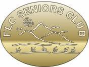 FLC Seniors Club Pin